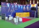 Exhibitions_5