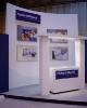 Exhibitions_6