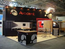 tn_Avocent_Stand_Storage_Expo_002